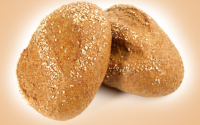 Dinkel-Malzbier-Brötchen