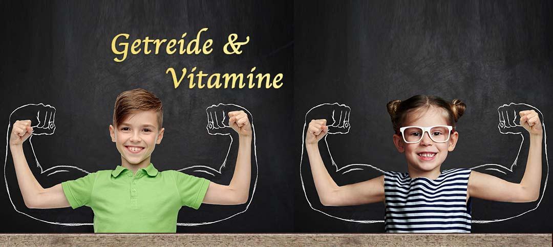 Unser Original Bayerisch Malz ist eine zucker- und kalorienärmere Alternative zu Milch und Fruchtsäften